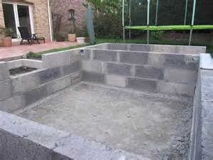 Construire Un Bassin De Jardin En Parpaing by Forum Aquajardin Bassin Koi Jardin Aquatique Mare