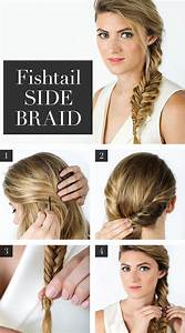 179 best images about Braids & Twist on Pinterest ...
