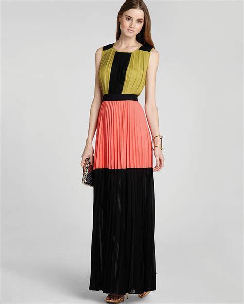 color block maxi dress color block dress picture collection dressed up