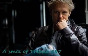 Armin, Van, Buuren, U2013, A, State, Of, Trance, Episode, 587, Download, 15, 11, 2012, Sbd, 320kbps, U2013, A, State, Of