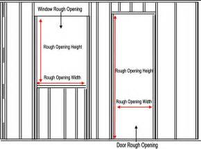 32 Inch Interior French Doors
