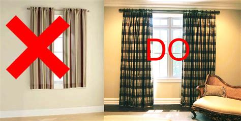 curtain rod for bay window kitchen curtain ideas for large windows