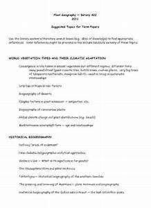 Proposal Argument Essay Essay Writing Assignment Help Proposal  British Essay Writers Review