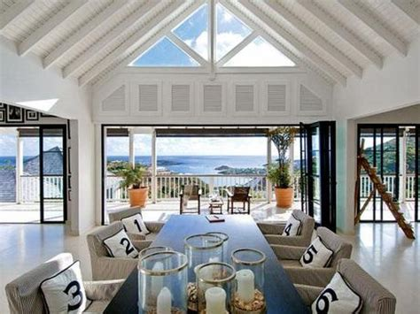 California Beach House Beach House Style Homes, Beach