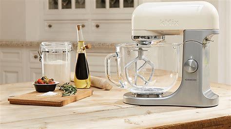 Kitchen Gadgets Essentials by 5 Essential Kitchen Gadgets Tasty Macros