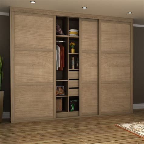 Wooden Wardrobes For Hanging Clothes by Built In Hanging Clothes Laminate Wardrobe Designs Buy