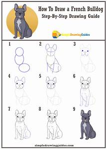 Pin On How To Draw Animals