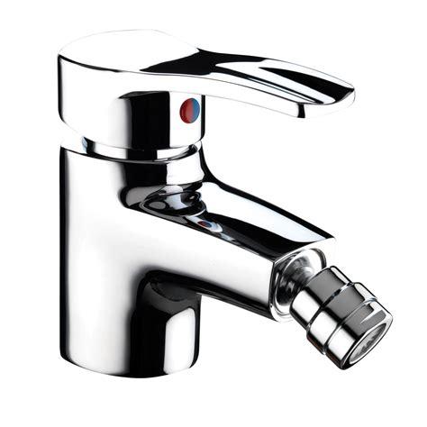 Bidet Taps by Bathrooms Kitchens Tiles Bathroom Taps City Plumbing