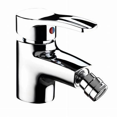 Taps Bathroom Bidet Plumbing Tap Supplies