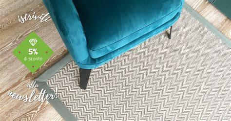 tappeti saldi saldi e offerte sul catalogo tappeti tappeto su misura