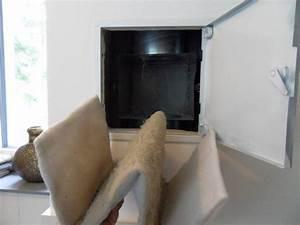 Küchenzeile 3m Ohne Geräte : kwl hygiene reinigbarkeit reinigung energieforum auf ~ Indierocktalk.com Haus und Dekorationen
