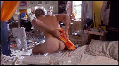 grant show nude tubezzz porn photos