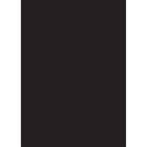 tableau noir ardoise cuisine tableau ardoise pour cuisine lot de 4 pinces aimantes