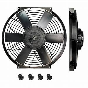 16 U0026quot  Electric Fan Only