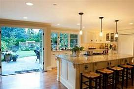 37 Multifunctional Kitchen Islands With Seating Lanterns Decorating Ideas Gallery In Hall Transitional Design Ideas Royal Palm Residences Taguig City Want To Buy Property Here Contact Multifunctional Room Which Can Be Used Either As An Office Or As