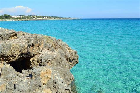 Gabbiano Taranto Spiaggia De Il Gabbiano Marina Di Pulsano A 20 Da