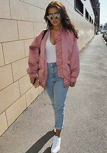 Best 25+ Trendy clothing ideas on Pinterest | Trendy fashion Trendy outfits and Trending clothes