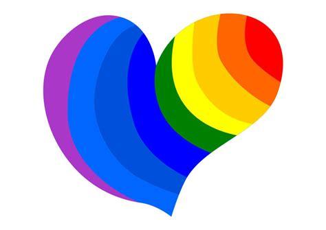 peace sign home afbeelding prent regenboog hartje afb 29262