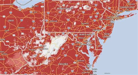 The FCC is accusing T-Mo and Verizon of lying about their ...