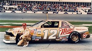 Image result for bobby allison death