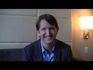Tom Hooper Talks 'The Danish Girl', Future Projects ...