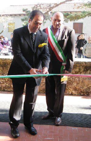Uffici Postali Reggio Emilia Orari Gazzano Ha Il Suo Nuovo Ufficio Postale Redaconredacon