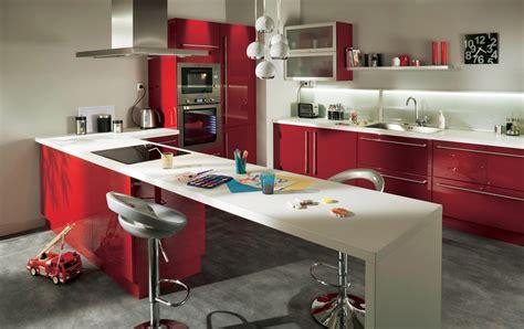 promo cuisine but promo cuisines awesome cuisines ouvertes sur salon salons