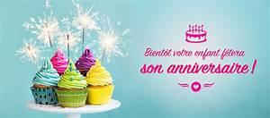 1 An Anniversaire : anniversaire ~ Farleysfitness.com Idées de Décoration