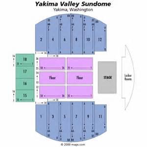 wedding venues toronto yakima valley sundome seating chart yakima valley sundome tickets yakima valley sundome maps