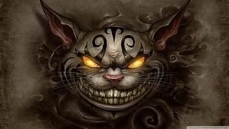 madness returns cheshire cat quotes quotesgram