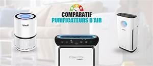 Meilleur Purificateur D Air : purificateur d 39 air avis meilleurs mod les et comparatif ~ Melissatoandfro.com Idées de Décoration
