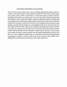 Best custom writing sites university of wisconsin mfa creative writing application as creative writing commentary homework help in english