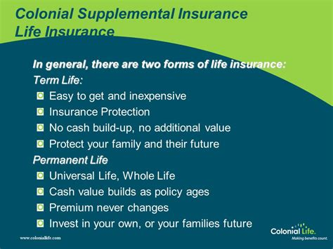 Colonial Life Insurance With Best Picture Collections. Hilton Reward Credit Card One Touch Security. Outpatient Treatment Program. Compliance Management Course Dish Tv Phone. Virginia College Nursing Program. Moss Bros Chrysler Jeep Dodge. Foundation Repair Memphis Tn. Does Child Support End At 18. Free Trading Platform Software