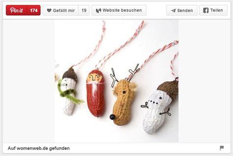 diy ideen f 252 r weihnachten deko rezepte geschenke