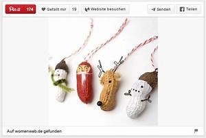 Geschenke Für Oma Weihnachten : diy ideen f r weihnachten deko rezepte geschenke ~ Eleganceandgraceweddings.com Haus und Dekorationen