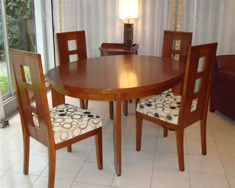 breakfast table set for sale dining table sets for sale dining tables