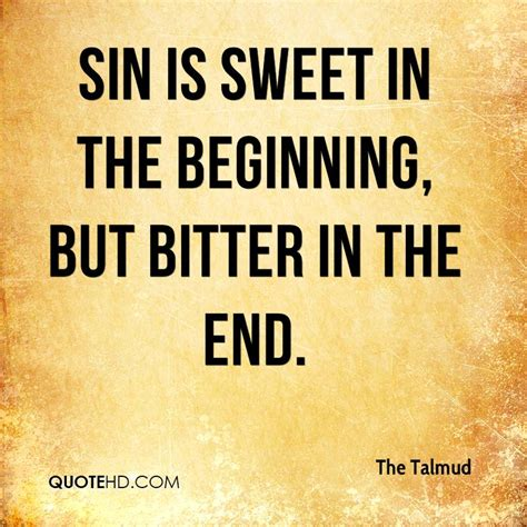 11+ Sinner Quotes Images Pics
