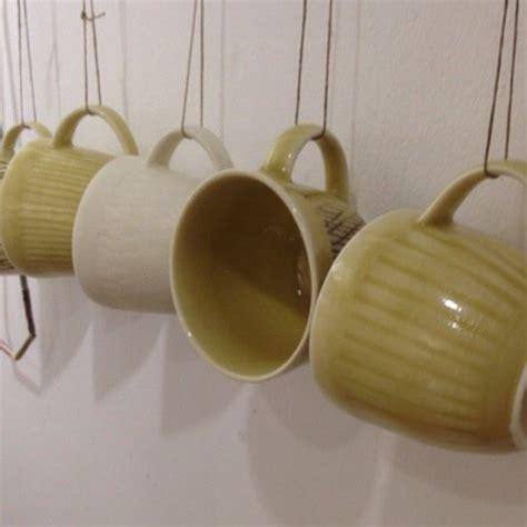 renton elizabeth british ceramics brands