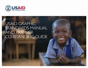 Usaid Branding  Frequently
