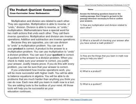 10 Best Images Of 5th Grade Main Idea And Detail Worksheets  Informational Graphic Organizer