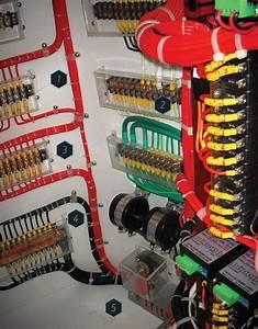 Boat Electrical System Safety Tips  U2013 Marine Forecaster