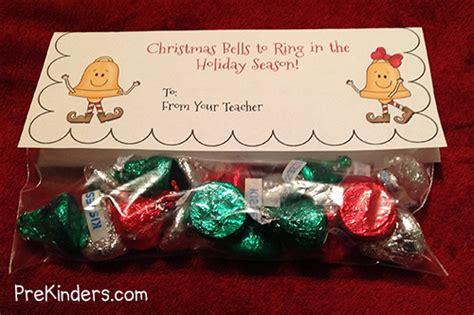 Holiday Treat Ideas For Gifts - Eskayalitim