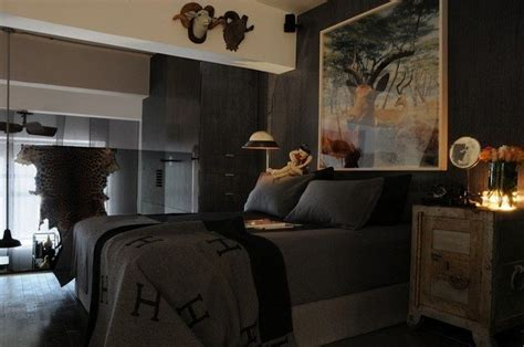 Bedroom Decor Ideas For Mens Bedrooms by Decorating S Bedrooms Decor Around The World