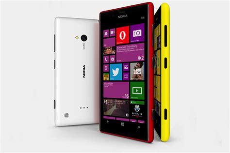 opera mini launches on windows phone