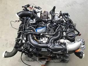 Fiabilité Moteur 2 7 Tdi Audi : bpp moteur moteur moteur audi a6 avant 4f 2 7 tdi 132 kw ebay ~ Maxctalentgroup.com Avis de Voitures