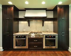 A Comprehensive Guide To Buy A Stove For Your Kitchen