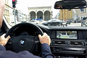 Bmw F11 Navi Professional Update : buy propecia 5mg no prescription ~ Jslefanu.com Haus und Dekorationen