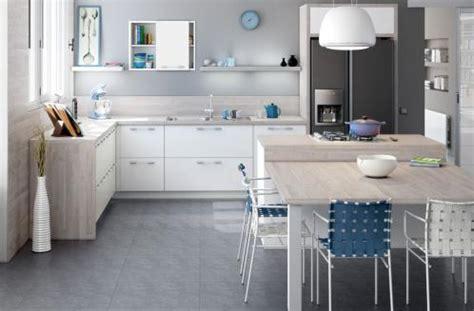 you cuisine cuisines modernes sur mesure cuisines you
