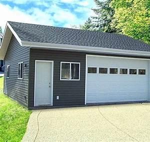 2430 Garage Kit Garage Plans 2430 Garage Kits 2430