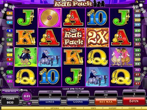All Slots Mobile Casino Australia